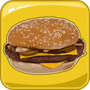 Food: Quiz for PC and MAC
