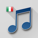 FM Italia icon