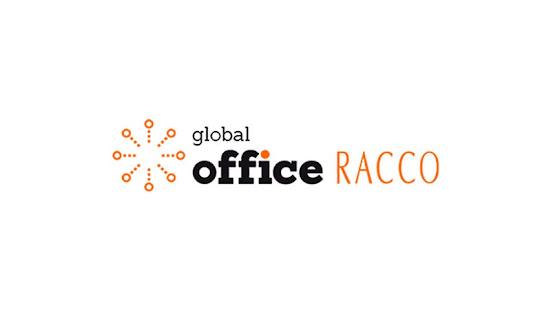 Racco Global Office -Escritório Virtual Multinível for PC-Windows 7,8,10 and Mac apk screenshot 2