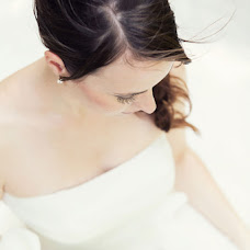 Wedding photographer Diana Schult (schult). Photo of 17.08.2014
