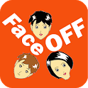 FaceOFF icon
