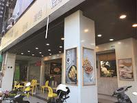 江海豆漿 林泉店