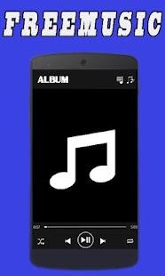Big Shaq All Songs - náhled