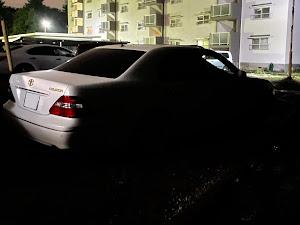 セルシオ UCF30のカスタム事例画像 ワゴアール〜street family〜さんの2021年10月21日20:21の投稿