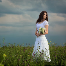 Wedding photographer Irina Koryagina (IraV). Photo of 02.06.2013