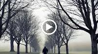 Anh Sẽ Đến Bên Em – Minh Tuyết
