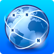 Network Marketing - MLM