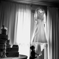 Fotógrafo de bodas Adrian Maruntelu (Andryphoto). Foto del 22.04.2019