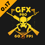 GFX Tool Pro - Game Booster