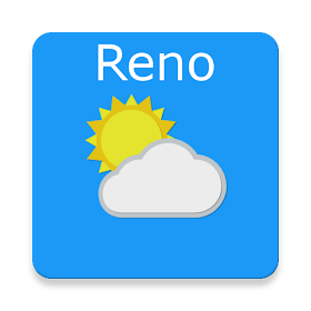 Reno,NV - weather and more