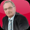 Udo Schiefner icon