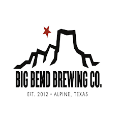 Big Bend Brewery