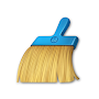 Clean Master - Antivirus, Applock & Cleaner icon