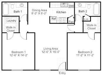 Go to B6/B7 Floorplan page.