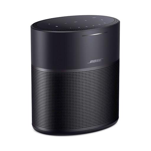 Bose-Home-Speaker-300-(808429-2100)-(Đen)-2.jpg