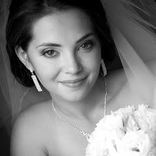 Wedding photographer Franchesko Rossini (francesco). Photo of 19.07.2018