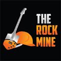 The Rock Mine icon
