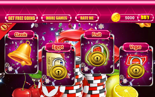 Myvegas slots cheats app