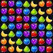 スプーキッズポップ - マッチ3パズル - Androidアプリ