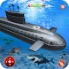 US Army Submarine Simulator : Navy Army War games