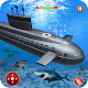 US Army Submarine Simulator : Navy Army War games Download on Windows