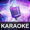 Karaoke Scoring & Online Karaoke - Logo