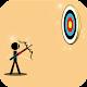 Best Archer (game)