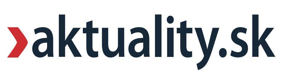 aktuality logo