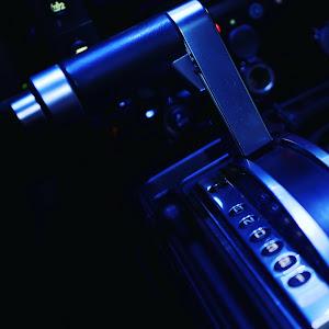 H2  2004のカスタム事例画像 FIZZさんの2020年09月30日12:05の投稿
