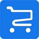 Revostore - Online Shop Management Tools