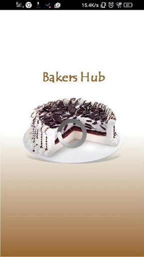 Bakers Recipes