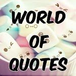 Quotes for Life determination Inspiration icon
