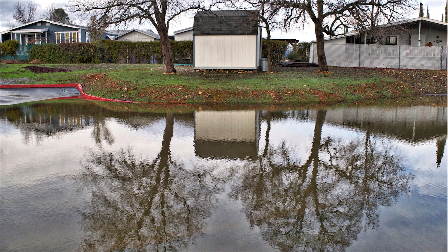 THouse Lake Barn.jpg