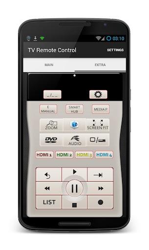 玩免費工具APP|下載电视远程控制 app不用錢|硬是要APP