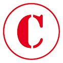 Mobile C ( Free Compiler ) icon