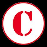 Mobile C ( C/C++ Compiler ) Icon