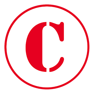 Mobile C C C Compiler Android Apps On Google Play