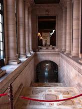 Photo: Внутри Капитолия