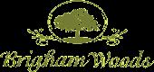 Brigham Woods Apartments Homepage