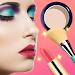 Pretty Makeup, Beauty Photo Editor & Snappy Camera icon