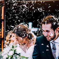 Wedding photographer Michael Dunn caceres (dunncaceres). Photo of 31.07.2018