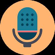 Speaker中文語音