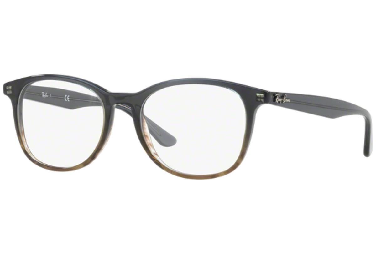 ray ban brillengestell kaufen