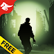 Last Day Survival-Zombie Shooting 24H Dark Dungeon - Androidアプリ
