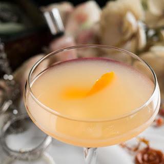Simple Brandy Drinks Recipes