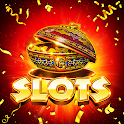 88 Fortunes Casino Games & Free Slot Machine Games icon