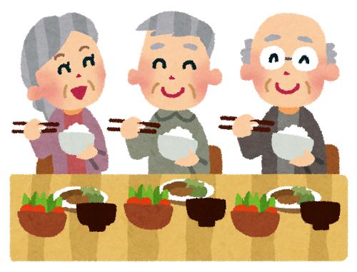 老齢基礎年金とは?国民年金との違いについて分かりやすく解説!