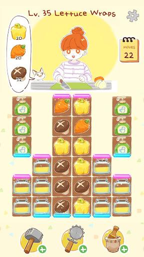 Miya's Everyday Joy of Cooking screenshot 8
