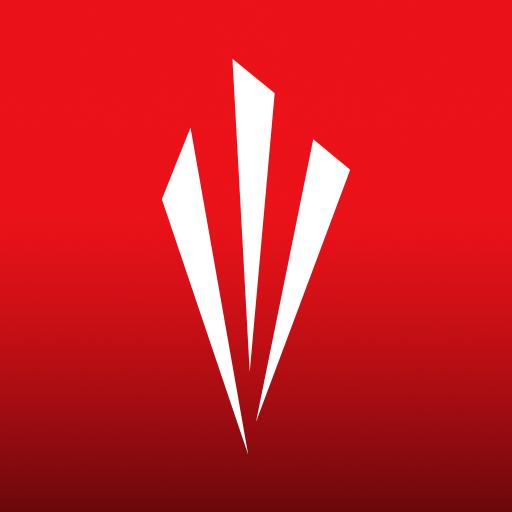 Vero Experience 商業 App LOGO-APP試玩