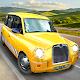 Bus & Taxi Driving Simulator (game)